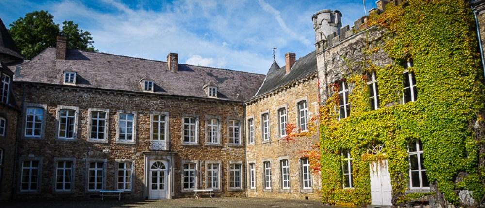 belgium-chateau-corroy-2