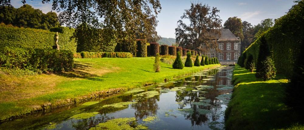 belgium-jardins-annevoie-4