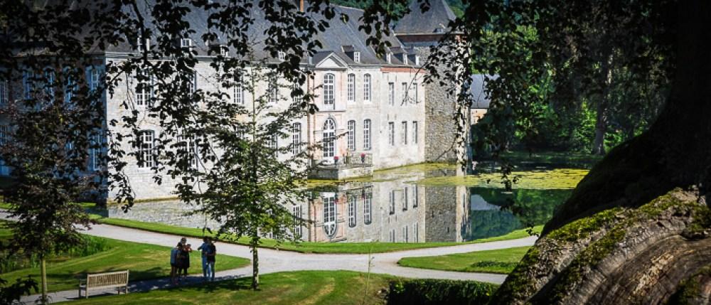 belgium-jardins-annevoie-chateau