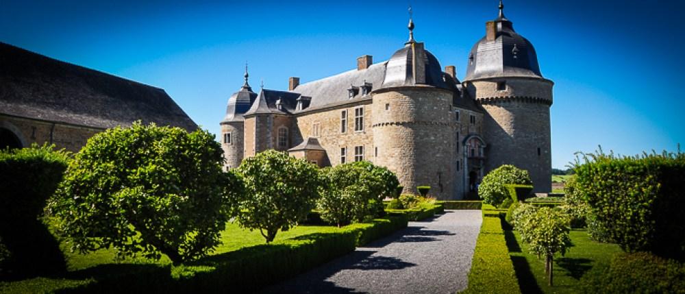 belgium-lavaux-sainte-anne