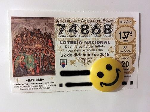 loterianavidad7