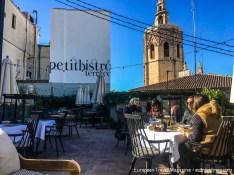 PetitBistroTerrace-1