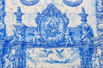 Azulejos-24
