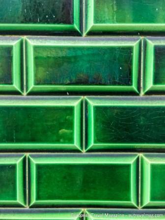 Azulejos-35