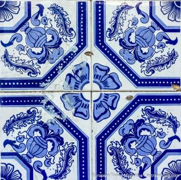 Azulejos-42