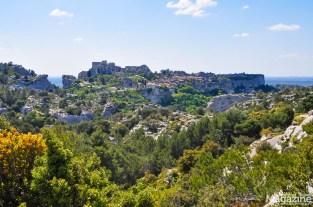 Baux-de-Provence-3