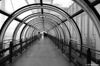 "Inside the ""must visit"" Centre Pompidou museum"