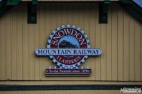 Snowdon-4