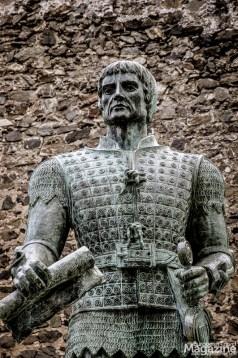 Dom Fernando I of Braganca