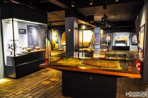 Vikingemuseet Aarhus