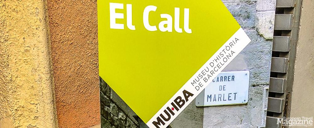 Barcelona más allá de Gaudí 9