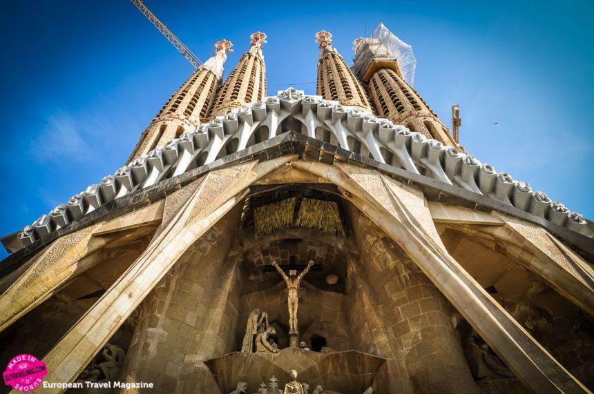 Barcelona más allá de Gaudí 18
