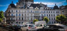 Grand Hotel Boulevard-3