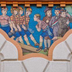 Dob Utca Primary School
