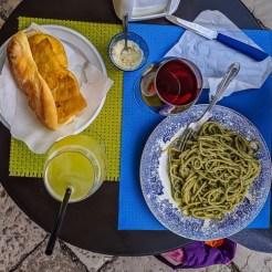 3 Days in Sicily-12