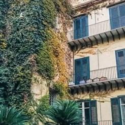 3 Days in Sicily-16