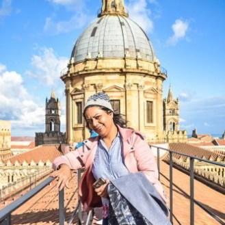 3 Days in Sicily-2
