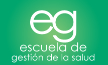 cursos de gestión y marketing salud