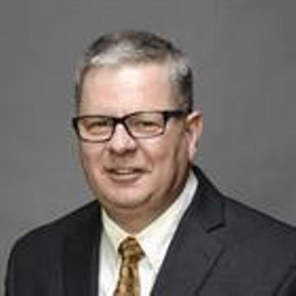 Andrew J. Kalinowski