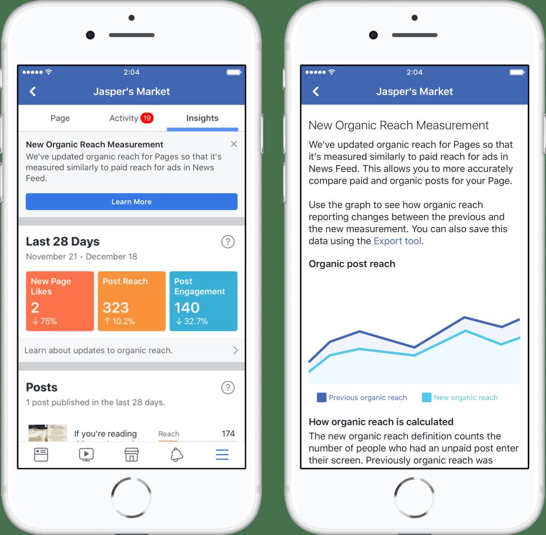 facebook-new-organic-reach-1