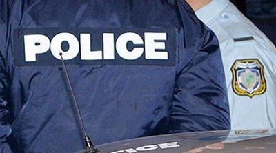 police-4016