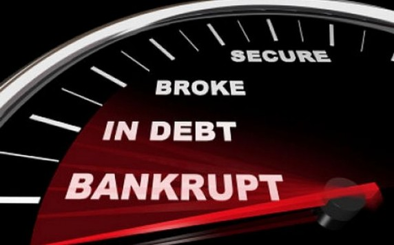 bankruptcy_572_355-5786