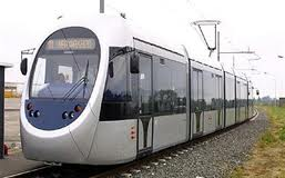 tram-7195