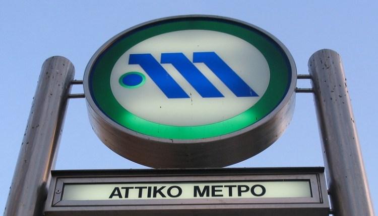 new-extension-metro-elliniko-5270