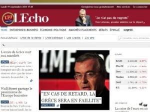 l-echo-300×225-7142