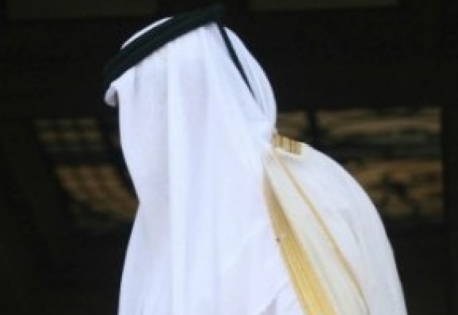 arab2-458×315-6806