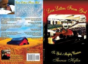 9781595265767-cover-lovelet