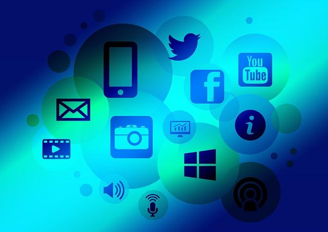 Social MediaProfessional
