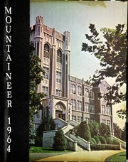 Mount St Michael Academy - Mountaineer Yearbook (Bronx, NY ...