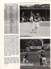 Academy High School - Academe Yearbook (Erie, PA), Class ...