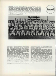Albright College - Speculum Yearbook (Reading, PA), Class ...