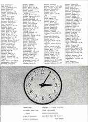 Charles B Whitnall High School - Falcon Yearbook ...