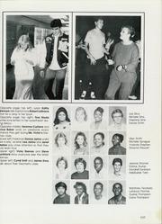 Mount Eden High School - Scepter Yearbook (Hayward, CA ...