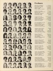 Northwestern State University - Potpourri Yearbook ...
