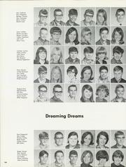 Pontiac Township High School - Pontio Yearbook (Pontiac ...