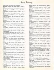 Seton High School - Shepherdess Yearbook (Baltimore, MD ...