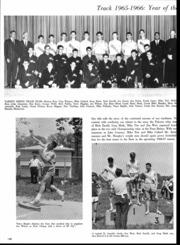 St Josephs High School - Evergreen Yearbook (Metuchen, NJ ...