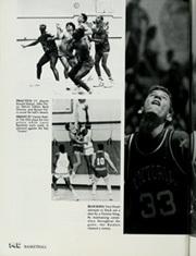 Stroman High School - RoundUp Yearbook (Victoria, TX ...