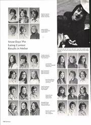 Worthington High School - Trojan Yearbook (Worthington, MN ...