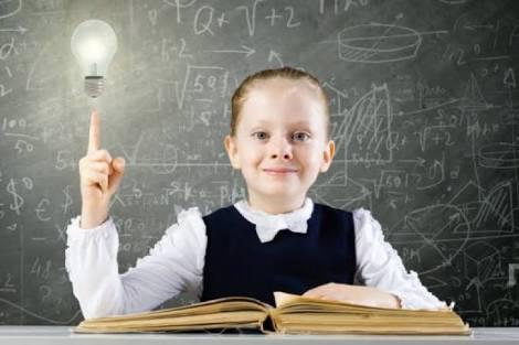 <!--:tr-->1. ve 2. Sınıflar BİLSEM Soru Örnekleri<!--:-->