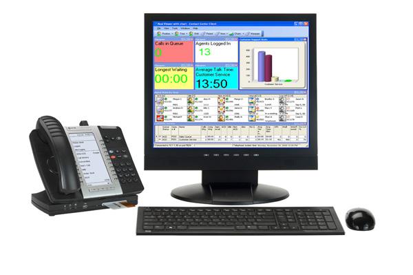 Designing Amp Installing Call Center Telephone Solutions In California