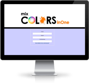 MIX_colors_in_one