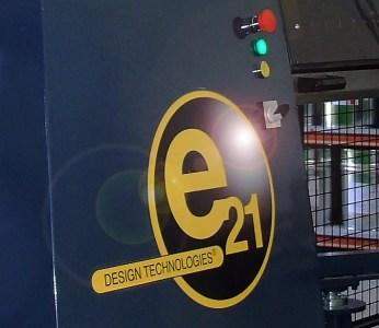 E21_Logo_Desing_technologies-company