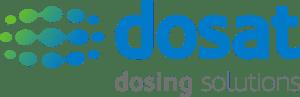 Logo-Dosat