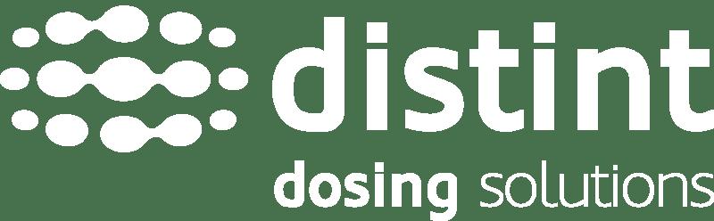 Distint - Dosificadores tinta Flexo 1