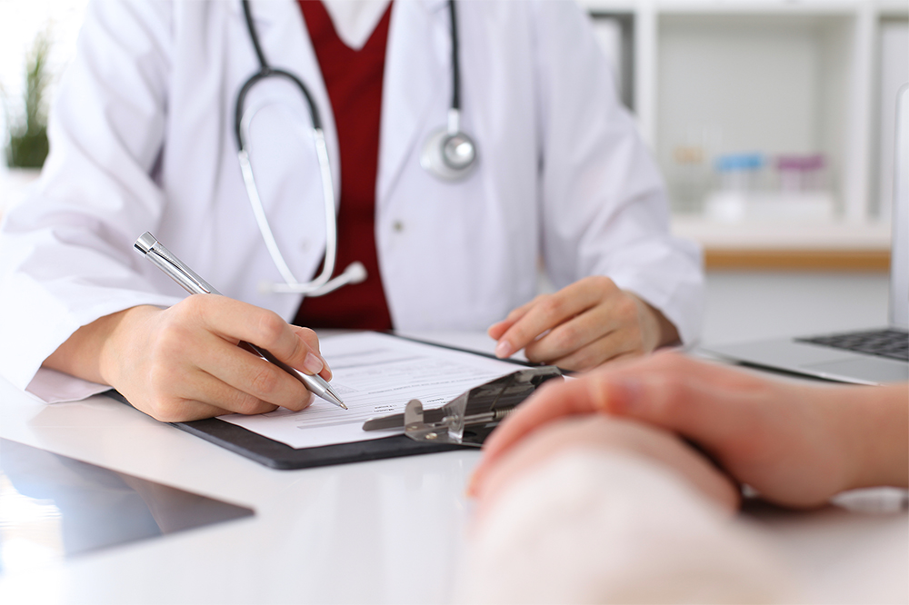 Florida Department of Health (DOH)
